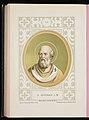 Ioannes I. Giovanni I, santo e papa.jpg