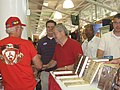 Iowa State Fair, Day 2 004 (4888522249).jpg