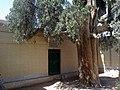 Iran Cham Village Temple Feu Cour 21042014 - panoramio.jpg