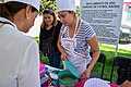 Irazema Gonzalez en Master Chef Chilaquiles Naucalpan 5.jpg