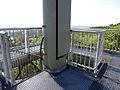 Irchelturm Aussichtsplattform.JPG