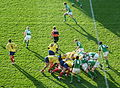 Ireland vs Romania rugby match.jpg
