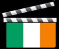 Irelandfilm.png