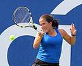 Irina Falconi - Citi Open (007).jpg