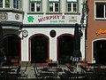 Irish Pub - panoramio.jpg