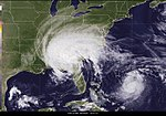 Irma and Jose 2017-09-11 2000Z.jpg