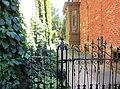 Iron Gate on West Third Street - panoramio.jpg