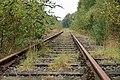 Iron Rhine at Vlodrop Station.jpg