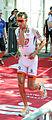 Ironman 2013 by Moritz Kosinsky8559.jpg