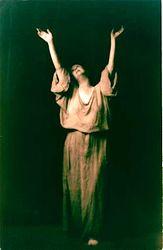 Isadora Duncan studies 1.jpg