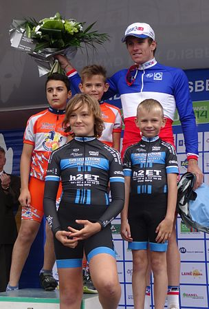 Isbergues - Grand Prix d'Isbergues, 21 septembre 2014 (E089).JPG