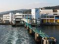 Isewan ferry toba trm01.jpg