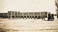 Isfahan R07.jpg