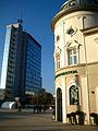 Ish Hotel Unioni, Prishtinë 02.jpg