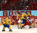 Ishockey Sweden-Russia (2-0) May 4th, 2014.jpg