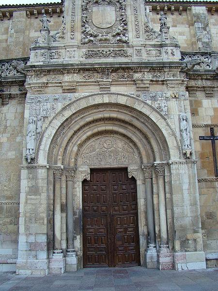 File:Isidoro Leon puerta del Cordero lou.JPG