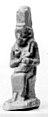 Isis and Horus Amulet MET 89.2.362 acc.jpg