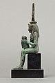 Isis and Horus MET 45.4.4 004.jpg