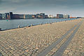 Islands Brygge (15729100030).jpg