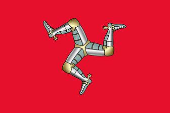 Isle of Man Flag.jpg