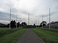 Isle of Man Tynwald site.jpg