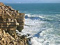Isle of Portland, near The Bill. - panoramio.jpg