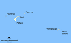Isole Pontine.png