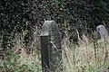 Israelitische begraafplaats op het Sluitersveld te Almelo 4.JPG