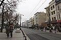 Istanbul, İstanbul, Turkey - panoramio (174).jpg