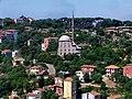 Istanbul - panoramio (80).jpg