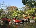 Isui-En Nara May06.jpg