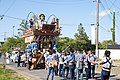 Itako Gion Festival, Ibaraki 04.jpg