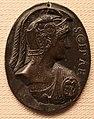 Italia, anonimo, scipione l'africano, 1500-10 ca..JPG