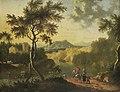 Italiaans landschap Rijksmuseum SK-A-1321.jpeg