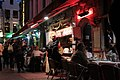 Italiaanse restaurantjes bij de Grote Markt, Brussel - Pcs34560 IMG6983.jpg