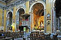 Italy-0046 - Our Lady of Caramel (5118345240).jpg