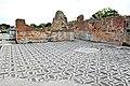 Italy-0414 - Baths of the Porta Marina (5161183098).jpg
