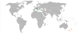 Italy New Zealand Locator.png