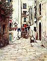Italy by Frank Fox (20).jpeg
