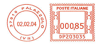 Italy stamp type EH3.jpg