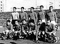 Italy v Israel (Turin, 1961).jpg