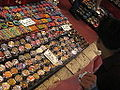 Item showing in Grand Bazaar in Istanbul 02.JPG