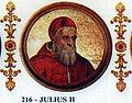 Iulius II.jpg