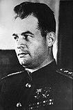 Ivan Chernyakhovsky 6.jpg