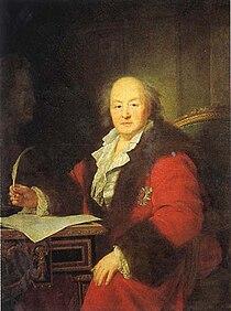 Ivan Perfilevich Elagin by Jean-Louis Voille.jpg