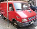 Iveco Daily 30-8 front.jpg