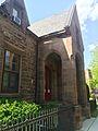 Ivy Hall (Princeton).jpg