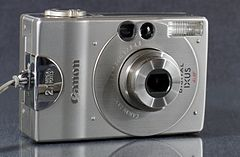 Ixus Digital.jpg
