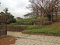Izena Dunchi Tomb1.JPG