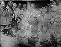 Izlet k Peričniku junija 1924.jpg